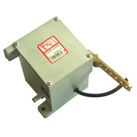 Actuator from  Wenzhou Start Co. Ltd