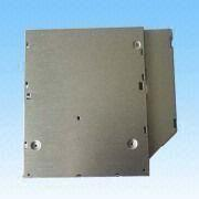 Stamping Part from  HLC Metal Parts Ltd
