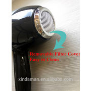 China Professional hair dryer,AC motor,Nylon,salon