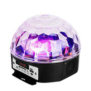 VS-26BT LED Magic Ball from  Guangzhou Xinyu Stage Lighting Installation Factory