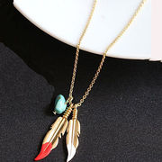 Exquisite Metal Alloy Pendants from  Chanch Accessories International Co. Ltd