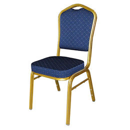 Cheap Wholesale Banquet Chair from  Langfang Peiyao Trading Co.,Ltd