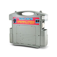 Outdoor Power Inverter from  Drow Enterprise Co. Ltd