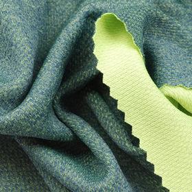Wicking Birdeye Fabric from  Lee Yaw Textile Co Ltd