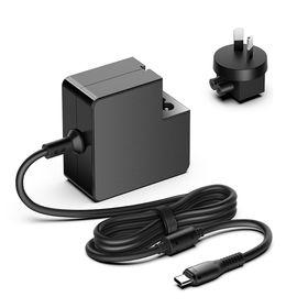 65W Standard AC Adapter USB Type-C for Lenovo 20V from  Shenzhen Cathedy Technology Co. Ltd