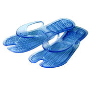 Foldable Magic Slippers from  Max Concept Enterprises Limited