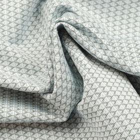 Wicking Semi Jacquard Fabric from  Lee Yaw Textile Co Ltd