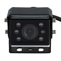 Micro heavy-duty camera from  Mirae Tech Co. Ltd