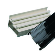 Aluminum Sections from  Guangdong JMA Aluminium Profile Factory (Group) Co. Ltd