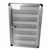 Key Box from  Jiangsu Shuaima Security Technology Co.,Ltd