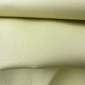 Cotton spandex twill fabric from  Kinghood (Quanzhou) Textile Development Co. Ltd