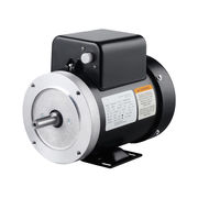 NEMA AC motor from  Cixi Waylead Electric Motor Manufacturing Co. Ltd