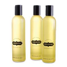 Body Massage Oil from  Owlcare (Fuzhou) Co. Ltd