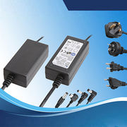 LED switching power adapter from  Xing Yuan Electronics Co. Ltd