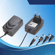 Lighting Transformer from  Xing Yuan Electronics Co. Ltd