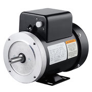 AC motor from  Cixi Waylead Electric Motor Manufacturing Co. Ltd