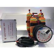 China 18L Water Mist Fire Extinguisher Gun
