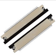 1.2mm Height from  Xinfuer Electronic Co.,Ltd