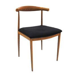 New design metal chair modern from  Langfang Peiyao Trading Co.,Ltd