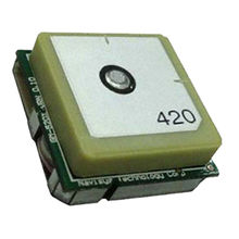 GM-5209 is an easy to use from  Navisys Technology Corp.