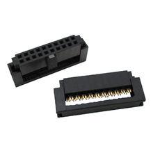 IDC Socket from  Morethanall Co. Ltd
