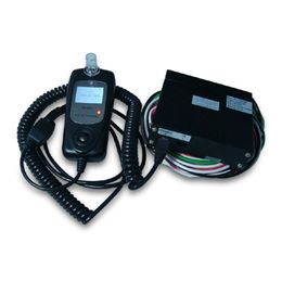 Ignition Interlock Device from  A&A Product Manufacturing Ltd