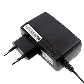 12V 1.5A medical power supply 18W series from  Zhongshan Kingrong Electronics Co. Ltd