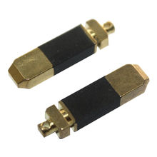 Connector from  Hunan HLC Metal Technology Ltd