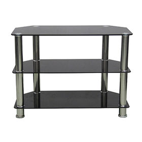 TV stand from  Zhilang Furniture Co.,Ltd