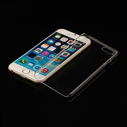PC mobile phone hard case from  Guangzhou Wan Er Electronic Limited