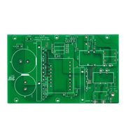 China Best selling ENIG High TG pcba maker pcb in China