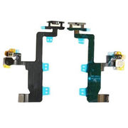 Mobile phone on off flex cable from  Anyfine Indus Limited