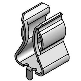 Fuse Clips from  SHENZHEN VICTORS INDUSTRIAL CO.,LTD