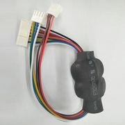 Wire harness from  Dongguan YuanYue Electronics Co.,Ltd