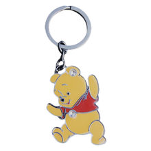 Keychain from  Dongguan Besda Hardware Products Co. Ltd