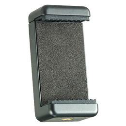 Universal Mini Phone Holder from  Monoeric International Co. Ltd