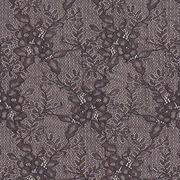 Polyester Lace Fabric from  Fujian Changle Xinmei Knitting lace Co.Ltd
