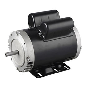 Motor from  Cixi Waylead Electric Motor Manufacturing Co. Ltd