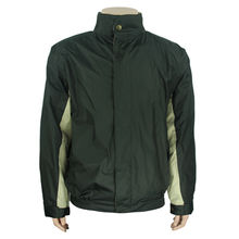 Men's windbreaker from  You Lan Apparel Co. Ltd