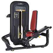 EN957 approved Strength Gym Machine
