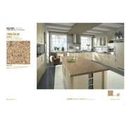 China Quartz stones, suitable for bench top countertop slab size 3200x 1600mm interior floor wall tile