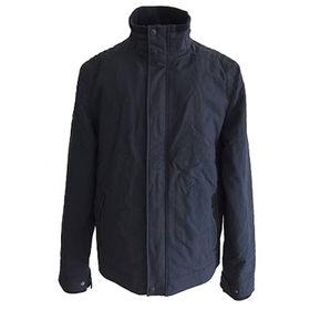Women's winter jacket from  Qingdao Classic Landy Garments Co. Ltd