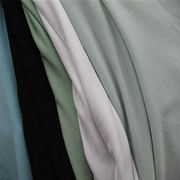 Tencel cotton single jersey fabric from  Suzhou Best Forest Import and Export Co. Ltd