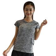 Women's sports tops from  Meimei Fashion Garment Co. Ltd