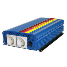 5000W DC to AC Pure Sine Wave Inverter from  Drow Enterprise Co. Ltd