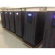 10KVA UPS from  Shenzhen Shangyu Electronic Technology Co., Ltd