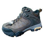 Boots from  Xiamen Wayabloom Industry Co., Ltd