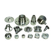 China CNC Core Machining Electronics Parts, Turning/CNC Medical Components/Truck Parts/Electric Motor Part