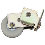 Sliding Bearing Wheel from  Door & Window Hardware Co