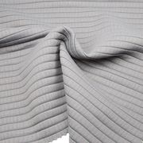 Interlock Fabric from  Lee Yaw Textile Co Ltd